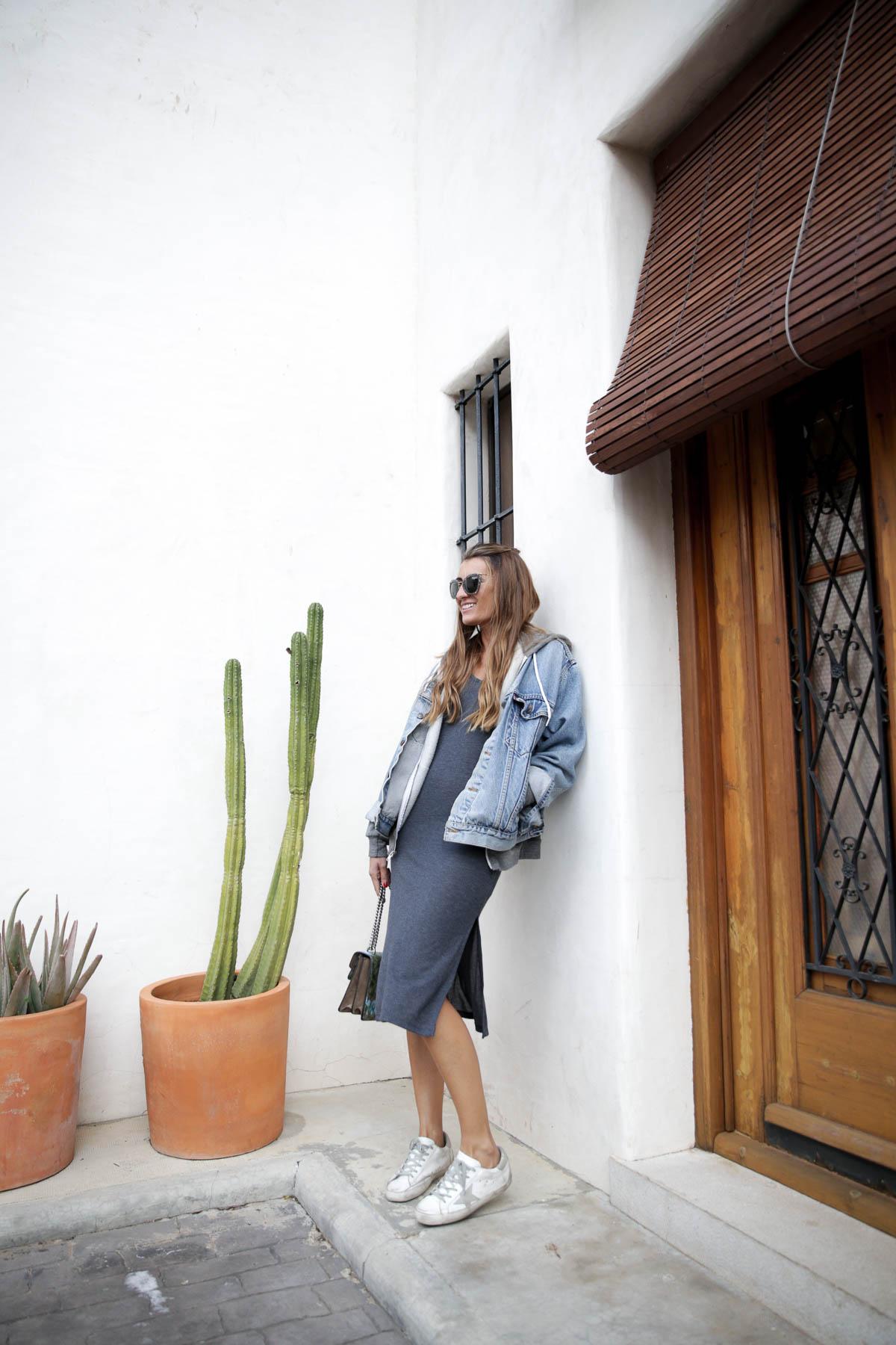 black-friday-a-bicyclette-sweatshirt-hoodie-all-star-leather-piel-cuero-celine-bag-bolso-mini-skirt-falda-streetstyle-look-bartabac-outfit-moda-blogger-4