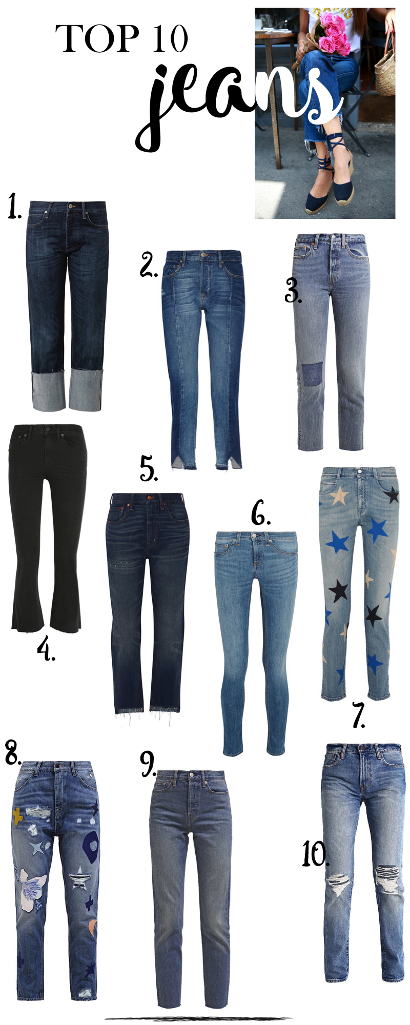 TOP 10 JEANS-97389-bartabacmode