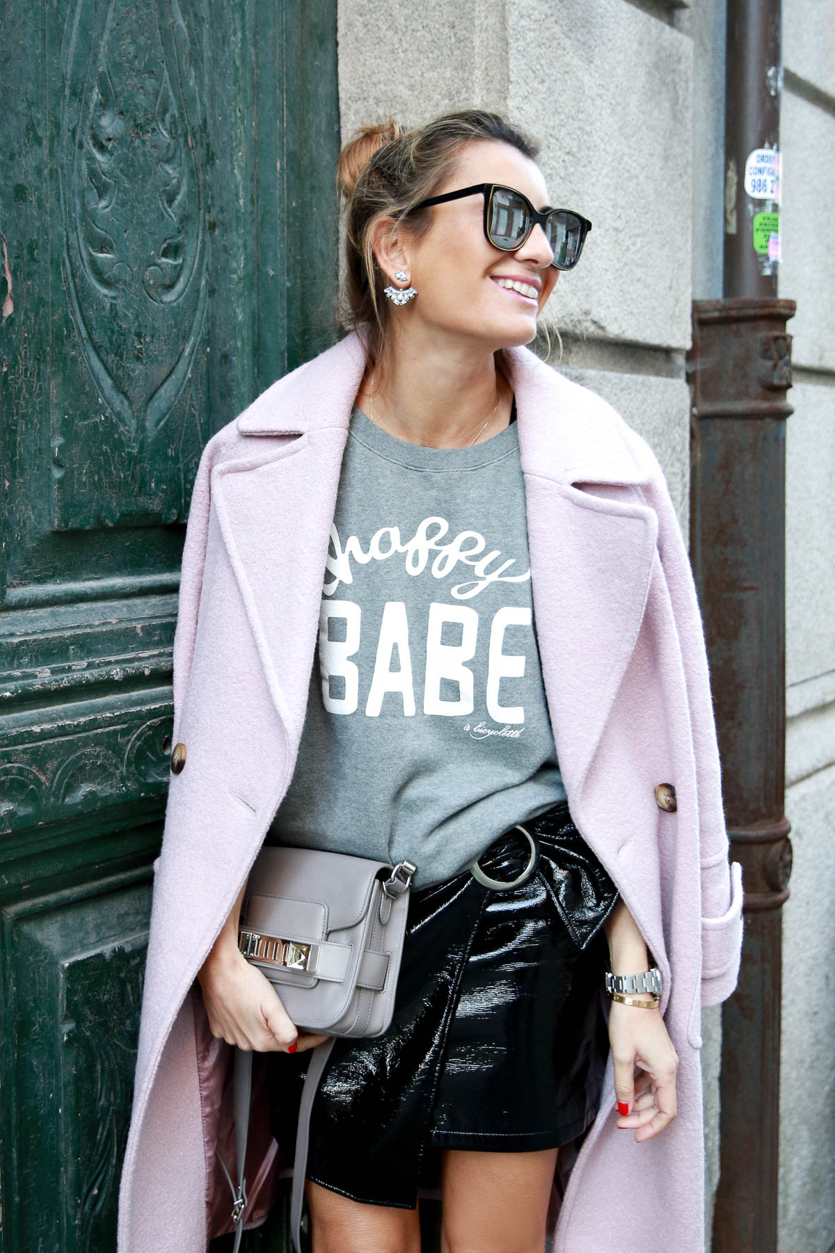 HAPPY BABE-98324-bartabacmode