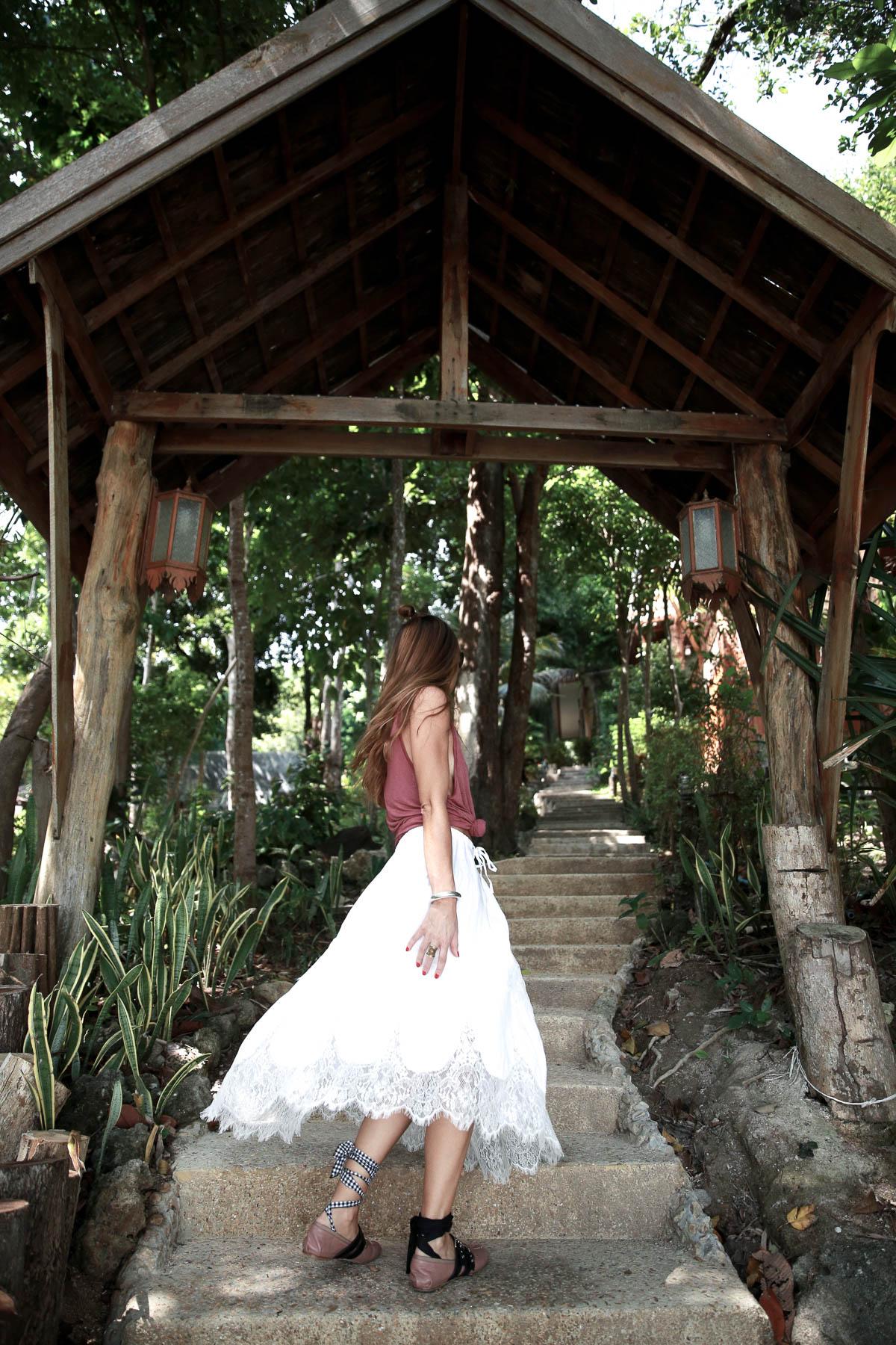 ISLAND LIFE . THAILAND-98749-bartabacmode