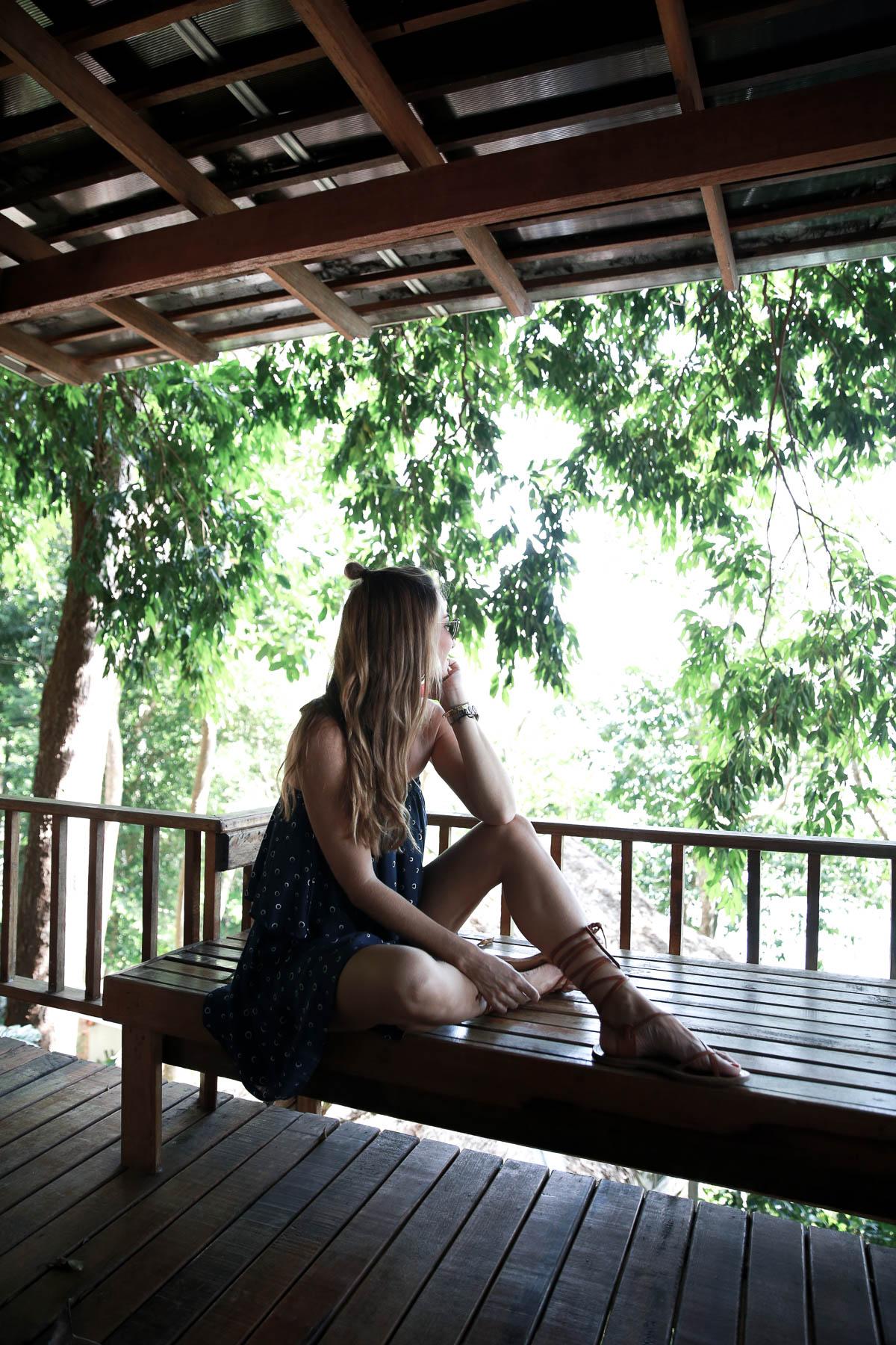 HI THAILAND!-98713-bartabacmode