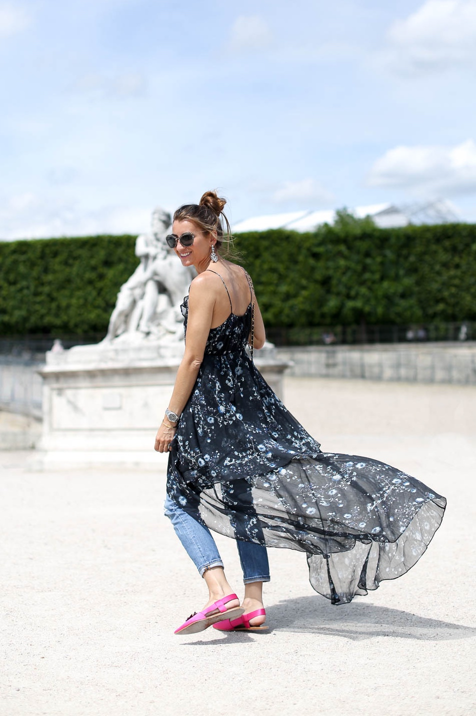 TUILERIES . TOUJOURS TUILERIES-101310-bartabacmode