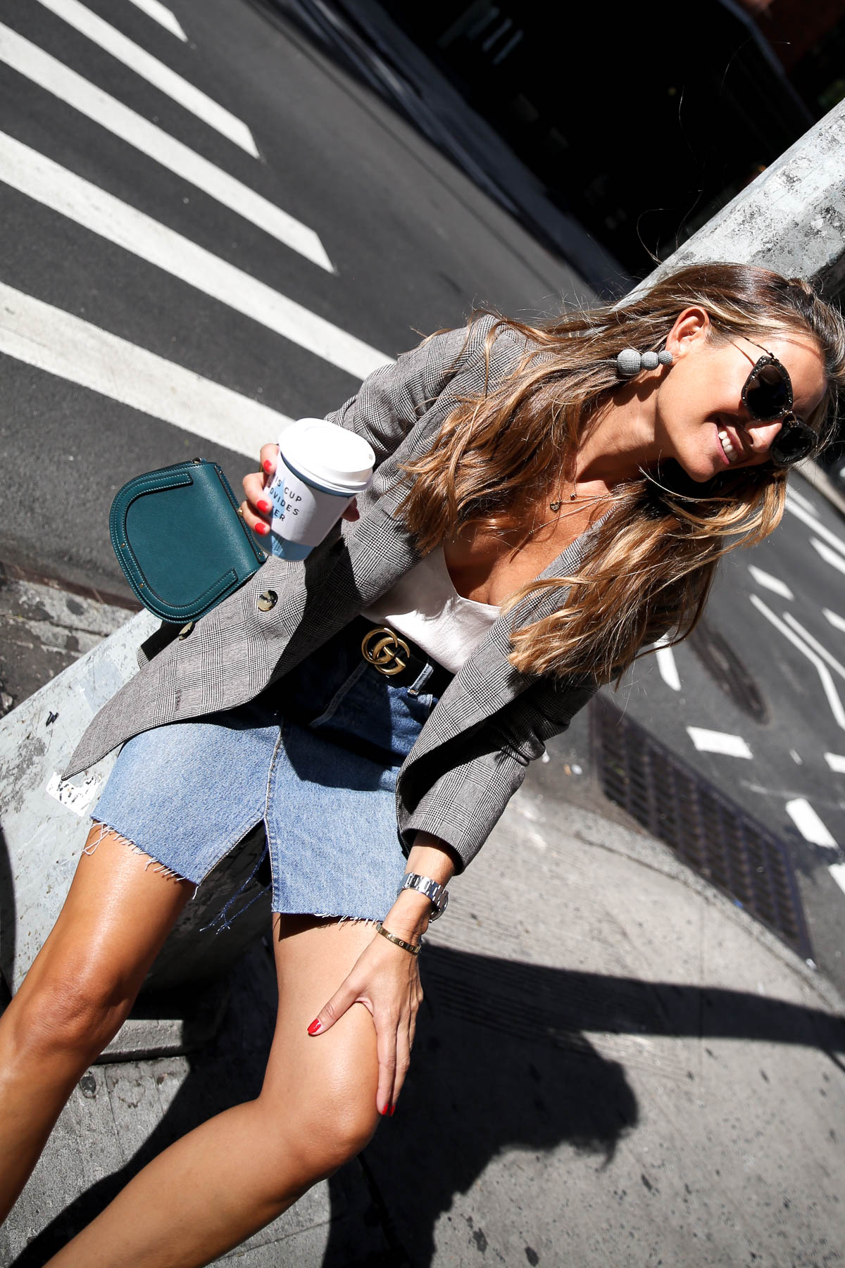 COFFEE ON THE GO #NYFW-102277-bartabacmode
