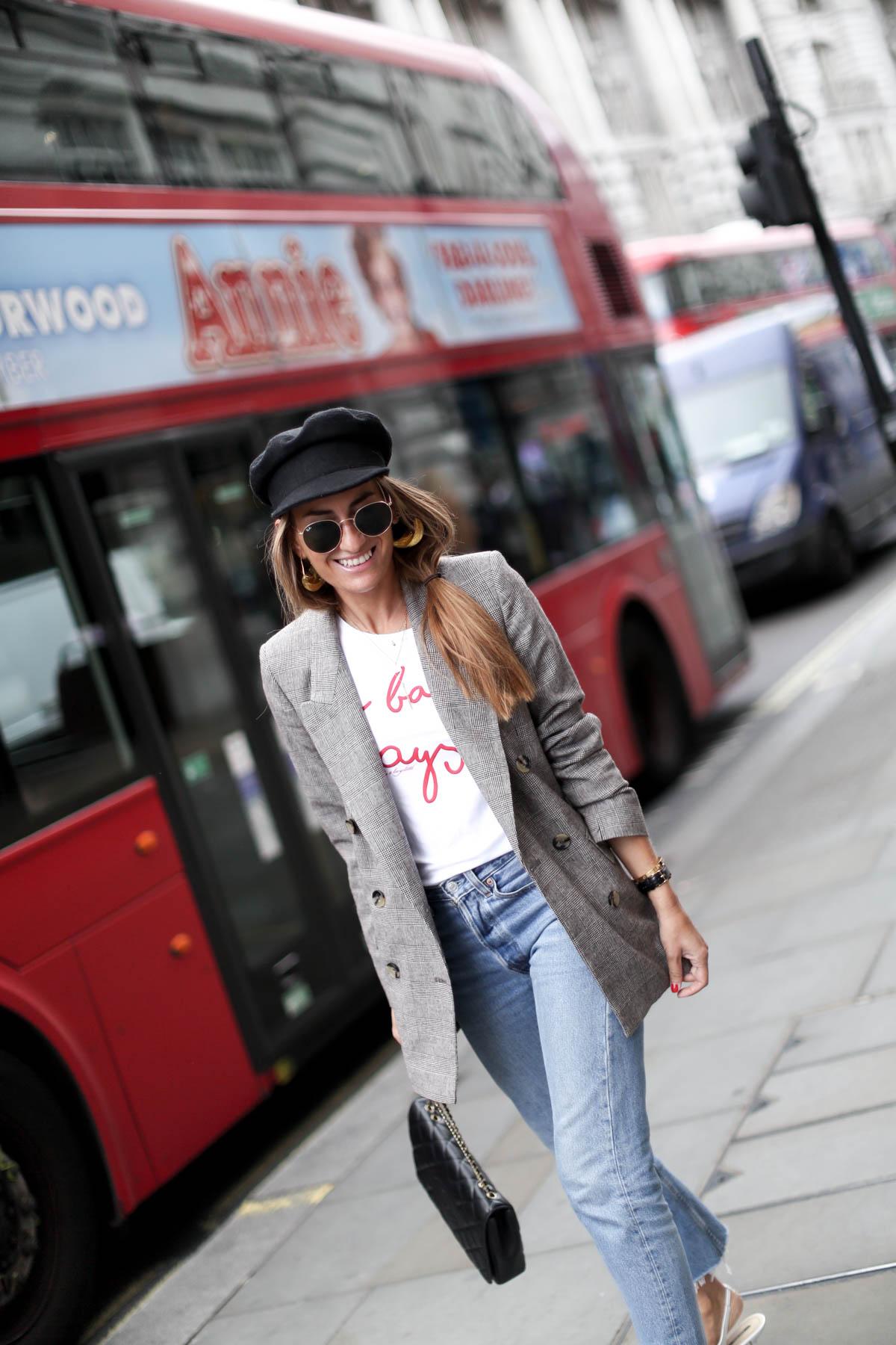 LONDON . NO BAD DAYS-102683-bartabacmode