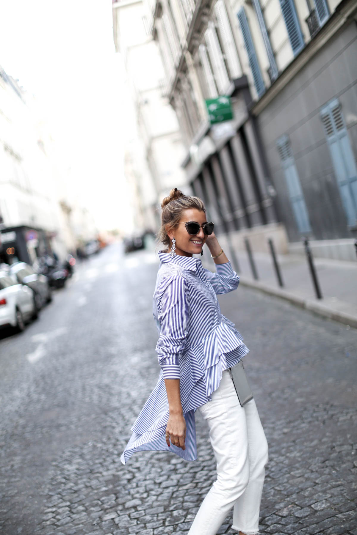 STRIPED IN PARIS-103125-bartabacmode