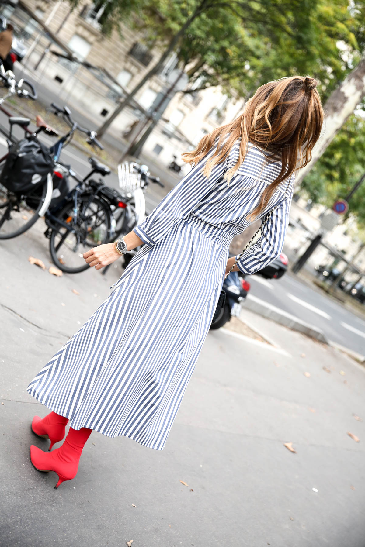 STRIPES AND RED-103222-bartabacmode