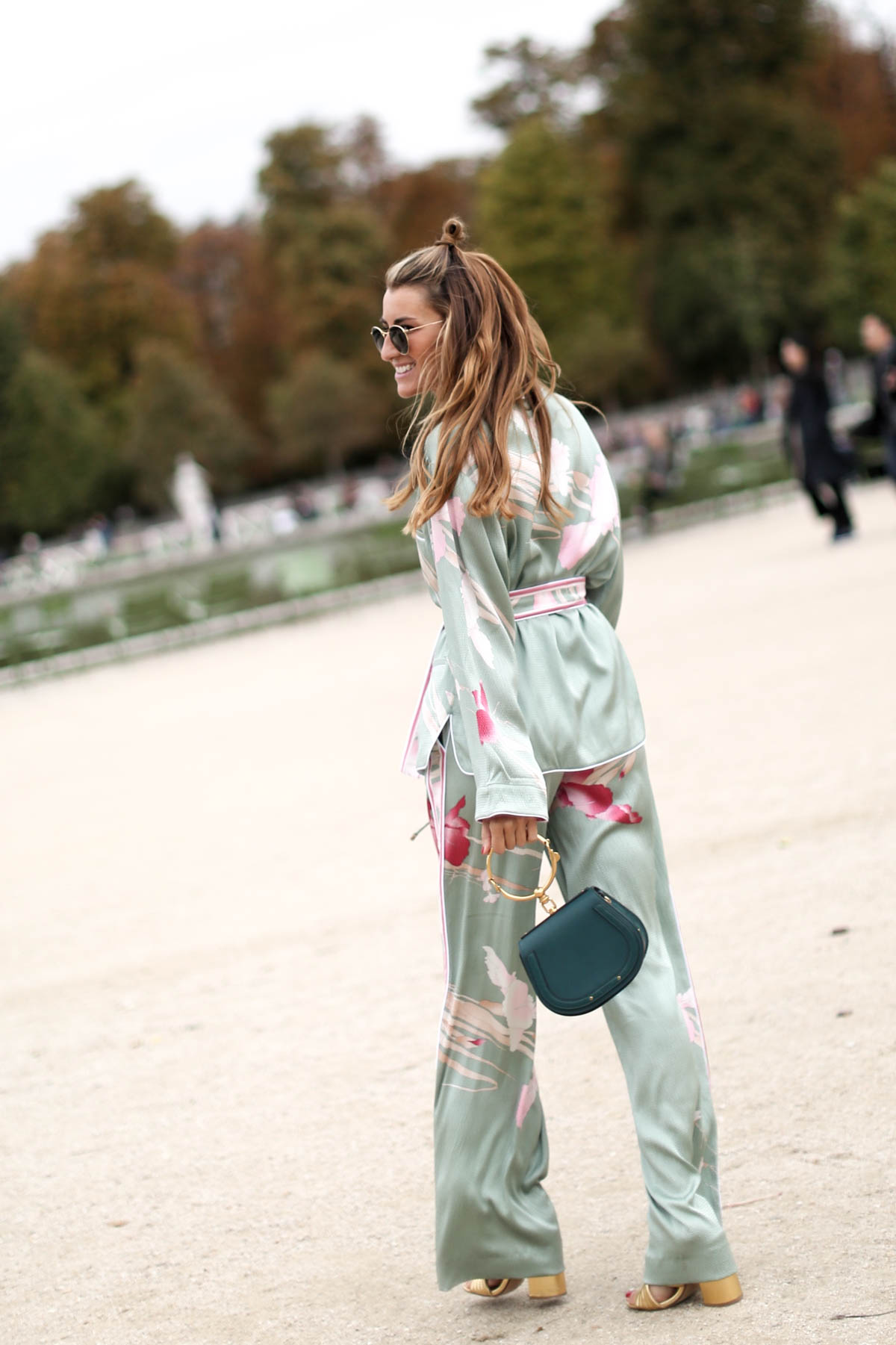 SILK IN TUILERIES-103566-bartabacmode
