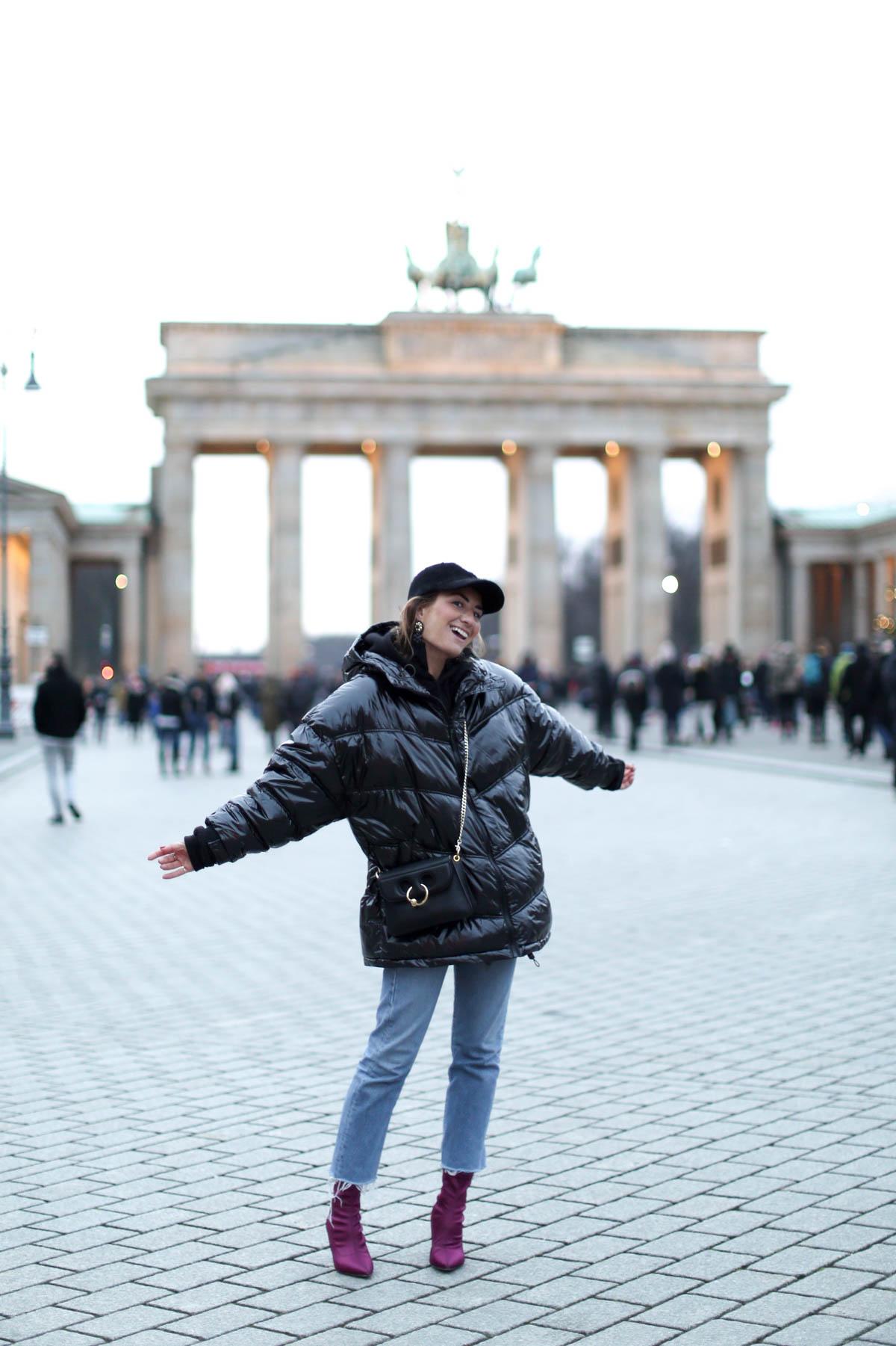 BRANDENBURG GATE. BERLIN-103698-bartabacmode