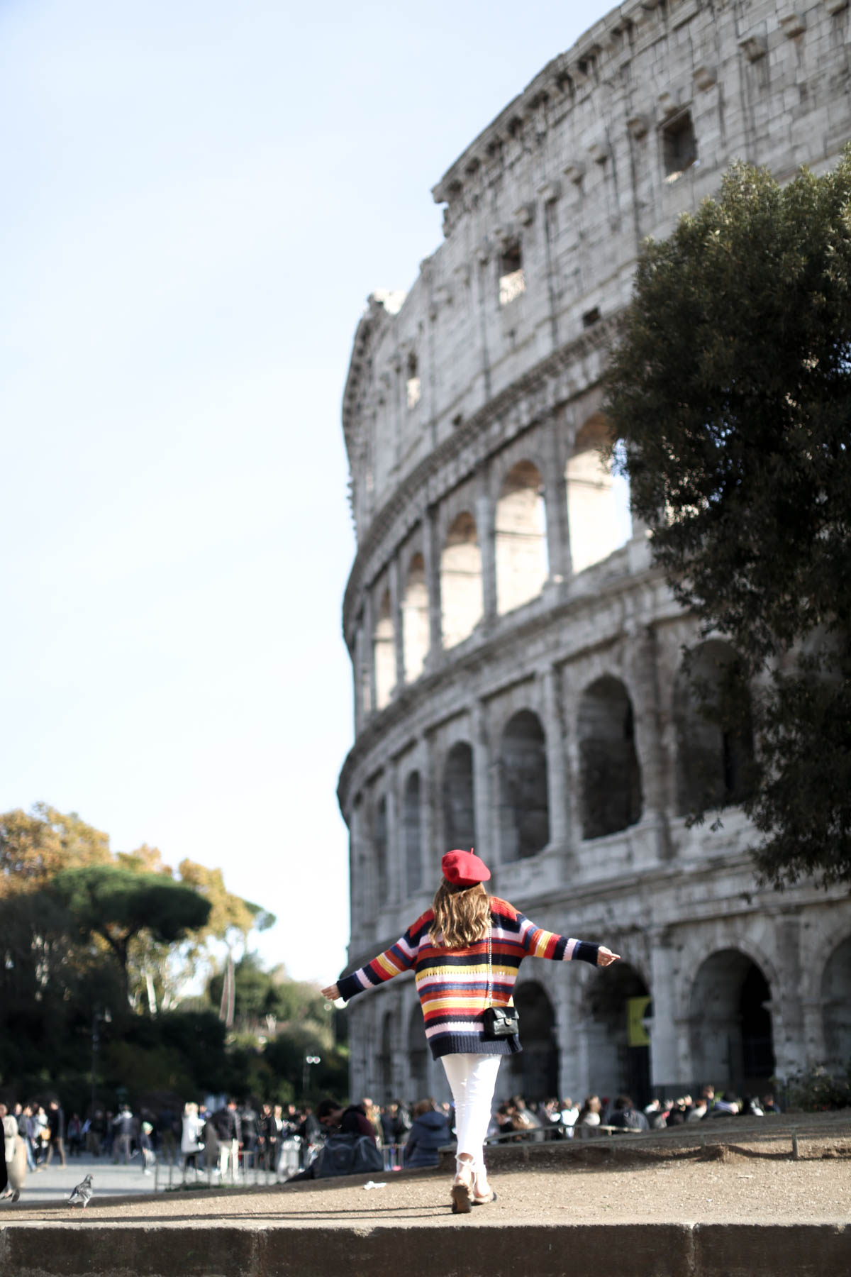 WHEN IN ROME-104124-bartabacmode