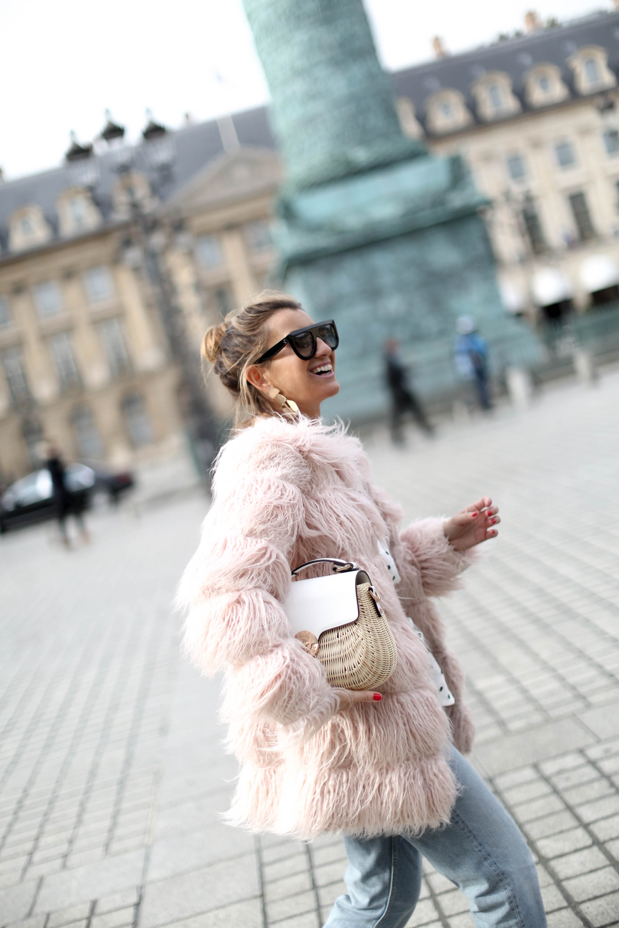 PINK IN PLACE VENDÔME-104372-bartabacmode