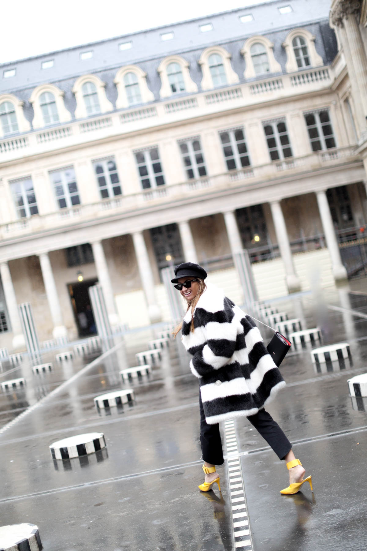 REPEAT WITH ME: STRIPES-104449-bartabacmode
