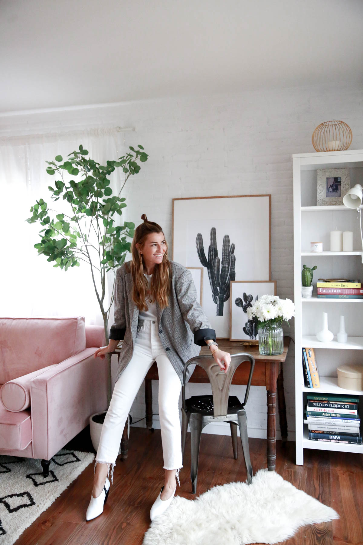 DETAILS AT HOME-104589-bartabacmode