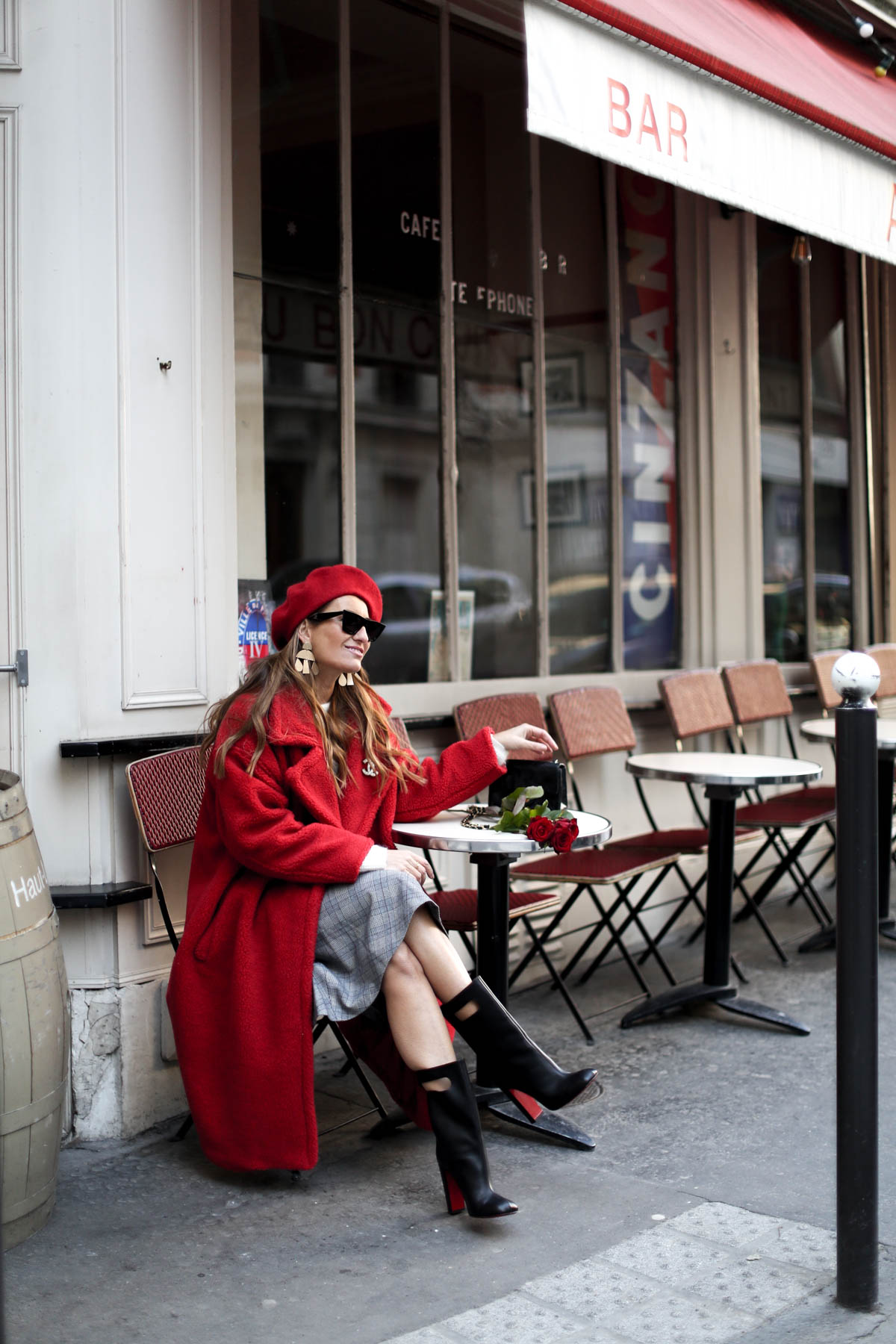 LADY IN RED (& JOHN GALLIANO show)-104536-bartabacmode