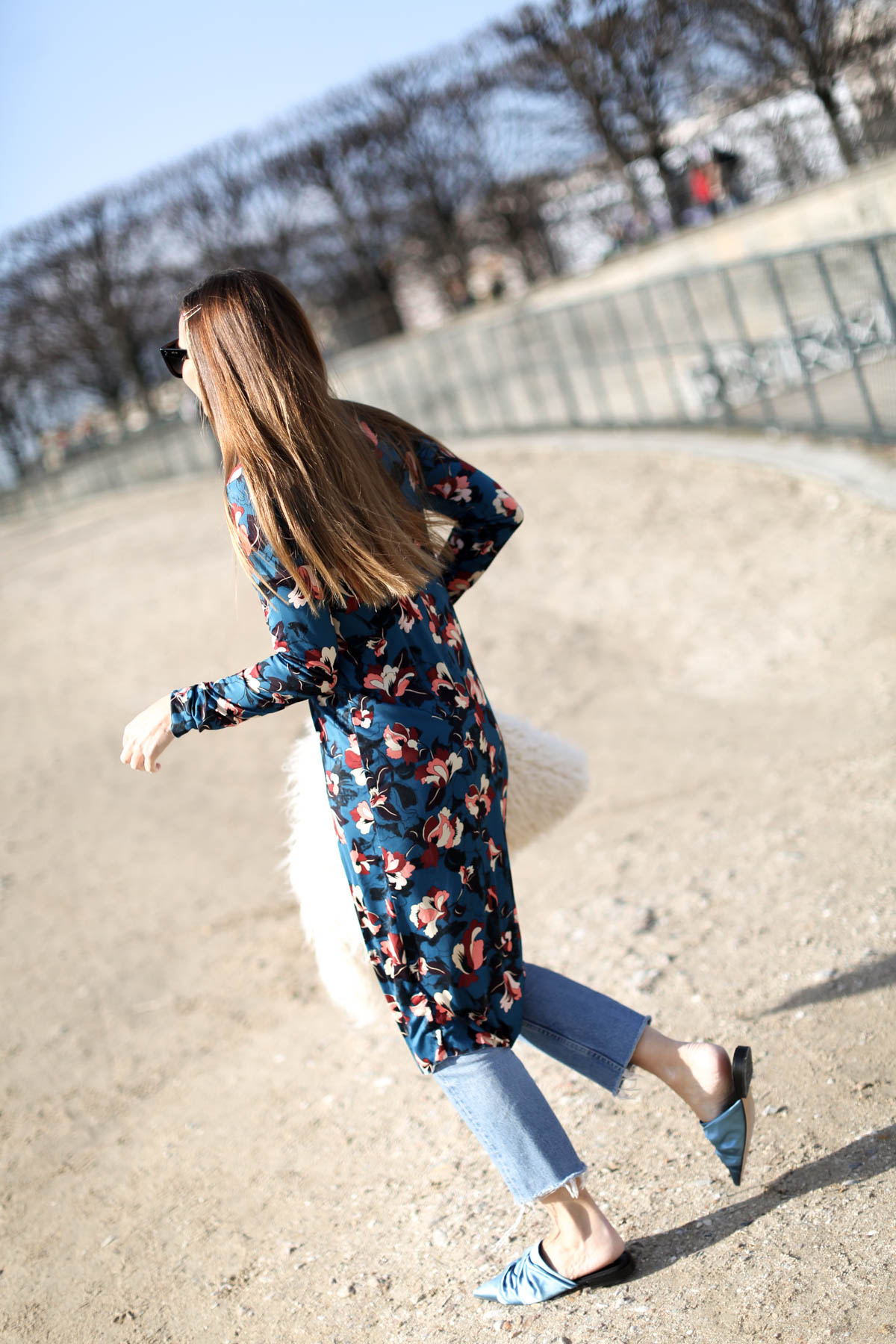 JEANS & DRESS-104703-bartabacmode