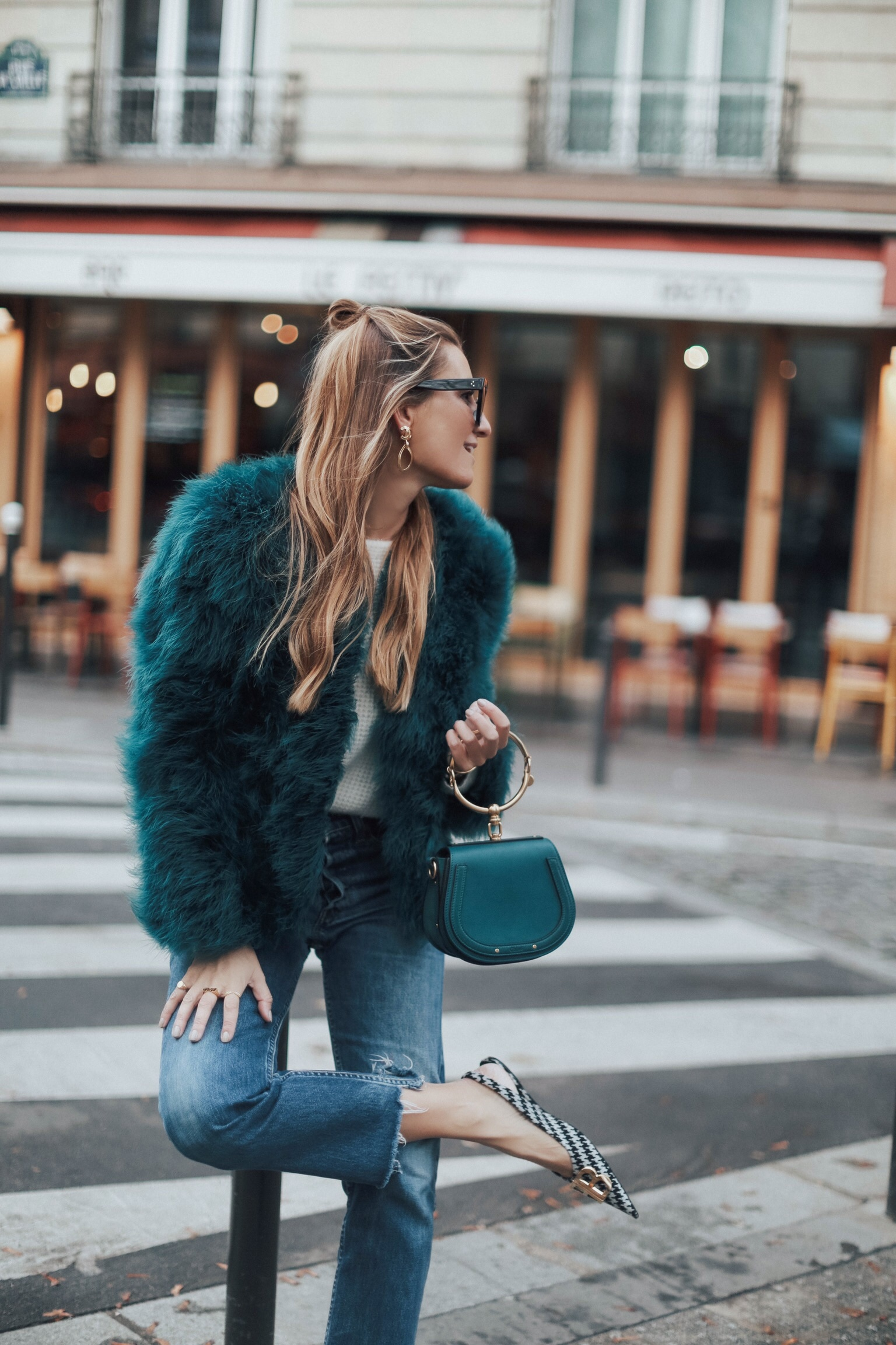 GREEN IS MY COLOR & HI 2019-108664-bartabacmode