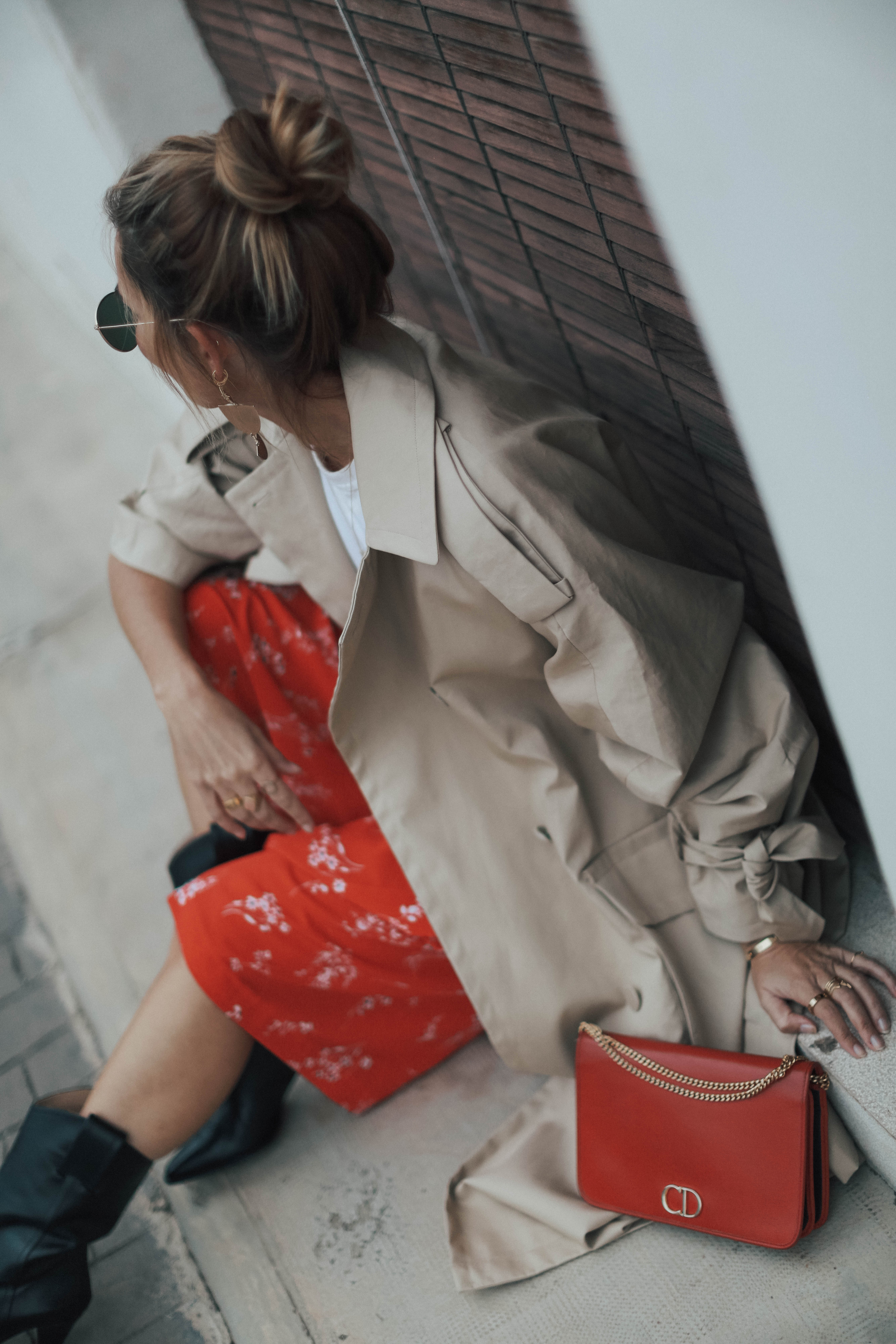 TOUCH OF RED-109072-bartabacmode