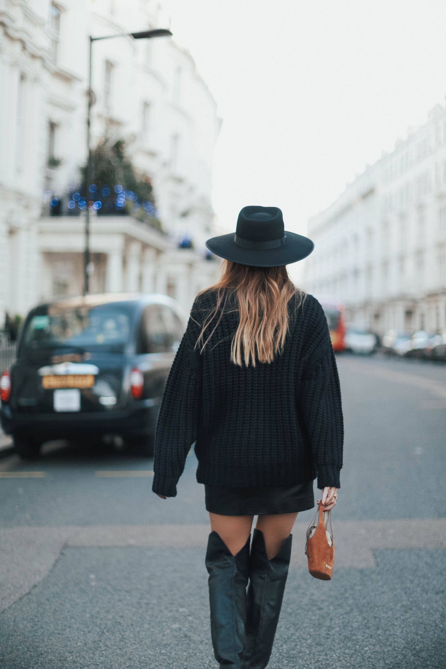 OPS! HIGH BOOTS-109564-bartabacmode