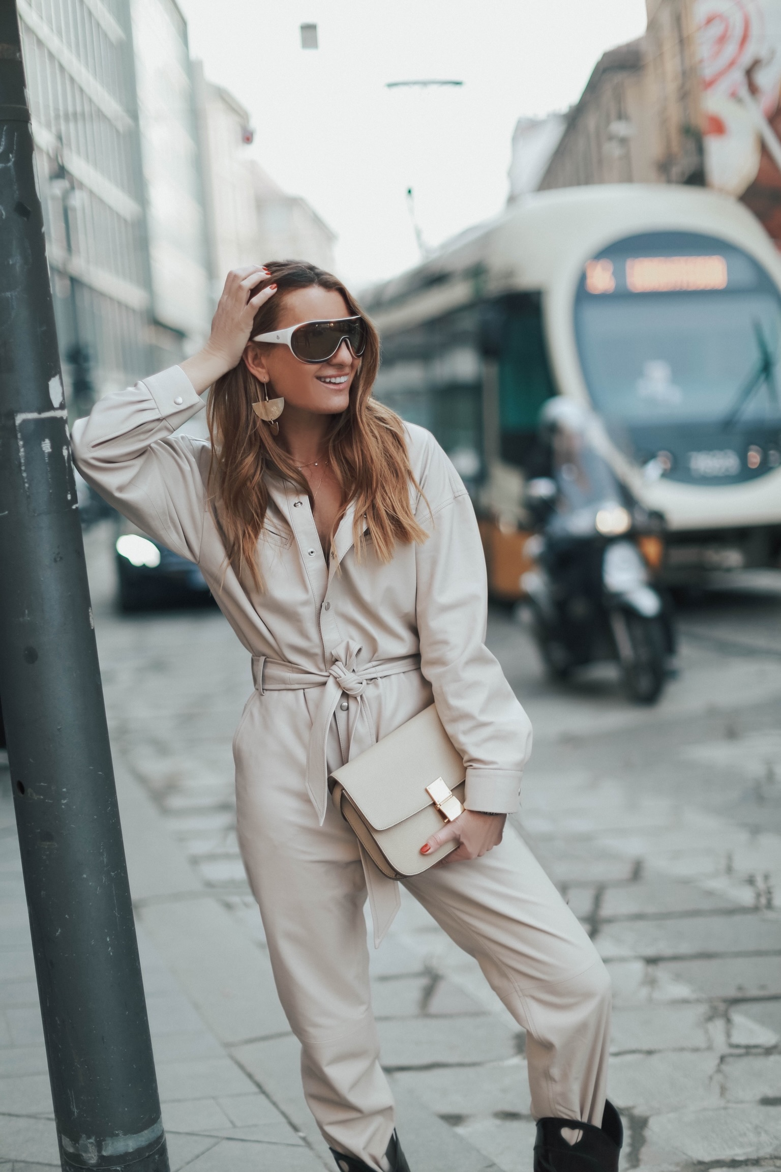 JUMPSUIT FEVER . MFW-109750-bartabacmode