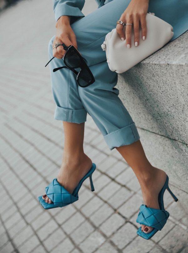 I like shoes (II)